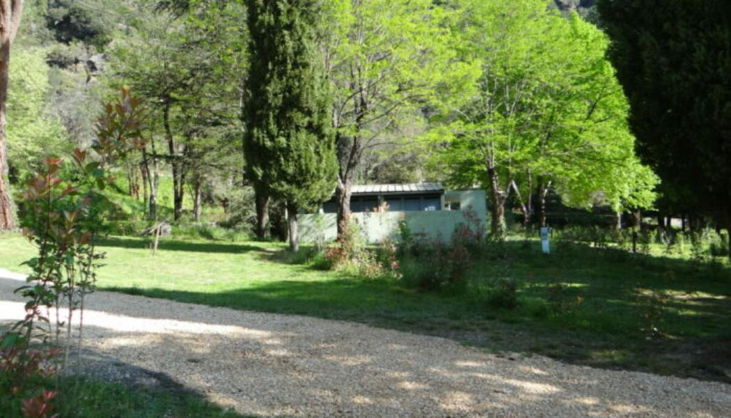 camping-le-martinet-00702140-0-700x400