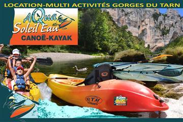 canoe-aquasoleileau-gorgesdutarn-fly-multiactivites-canoe-kayak-transparent-0101b_1