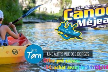 canoe-mejean-gorges-du-Tarn-POST