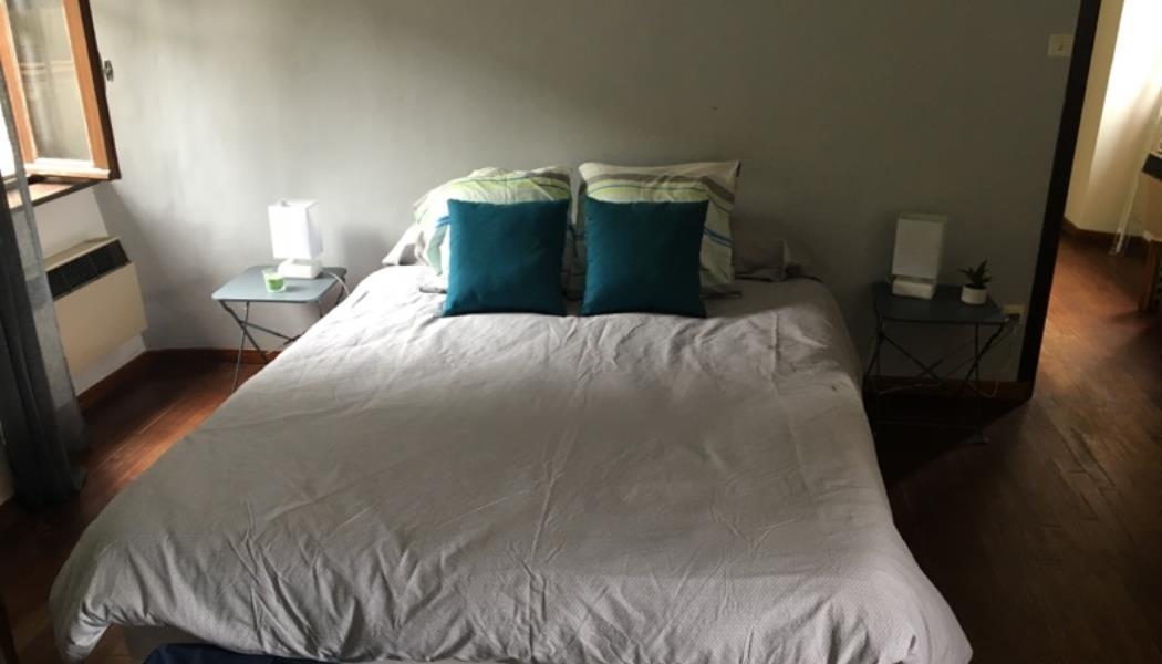 chambre-3-avec-un-lit-double