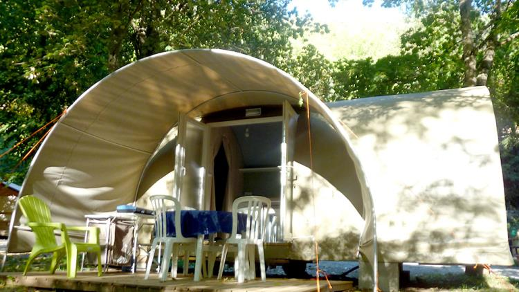 coco-sweet-aveyron-lozere-camping-la-blaquiere-gorges-du-tarn