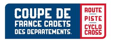 coupe-de-france-cadets