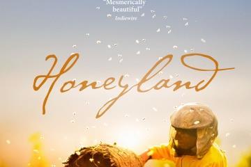 cover-honeyland