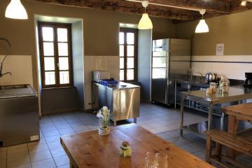 cuisine-lozere-