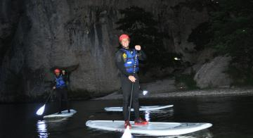 descente-nocturne-en-paddle-gorges-du-tarn - Copie