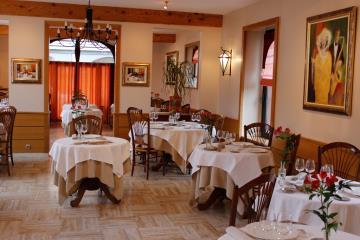 RESLAR048FS000OA, hôtel de France de Mende
