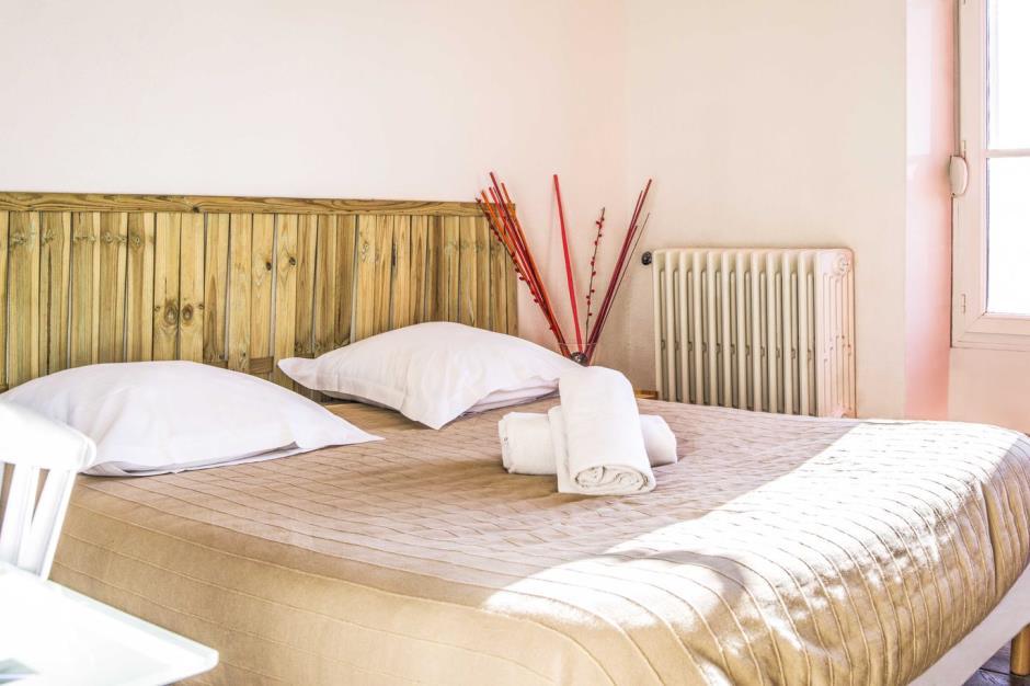 hotel-beausejour-langogne-naussac-lozere-06