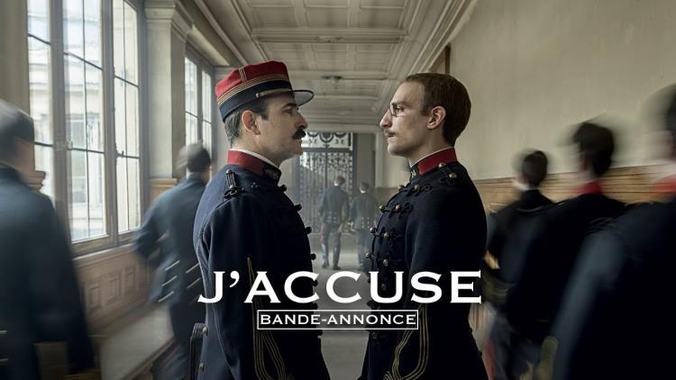 j-accuse-2