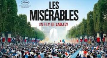 les-miserables-3