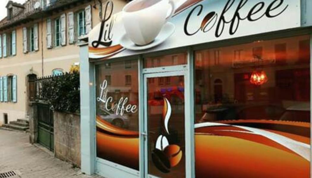 lil-coffee-enseigne.jpg