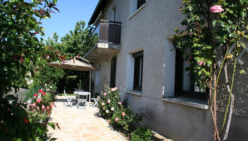 HLOLAR048V5041FT - Location saisonniere Michel à Badaroux