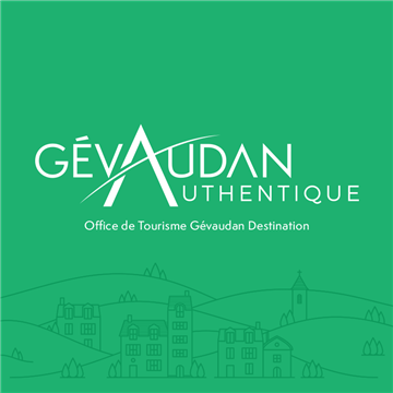 GEVAUDAN AUTHENTIQUE