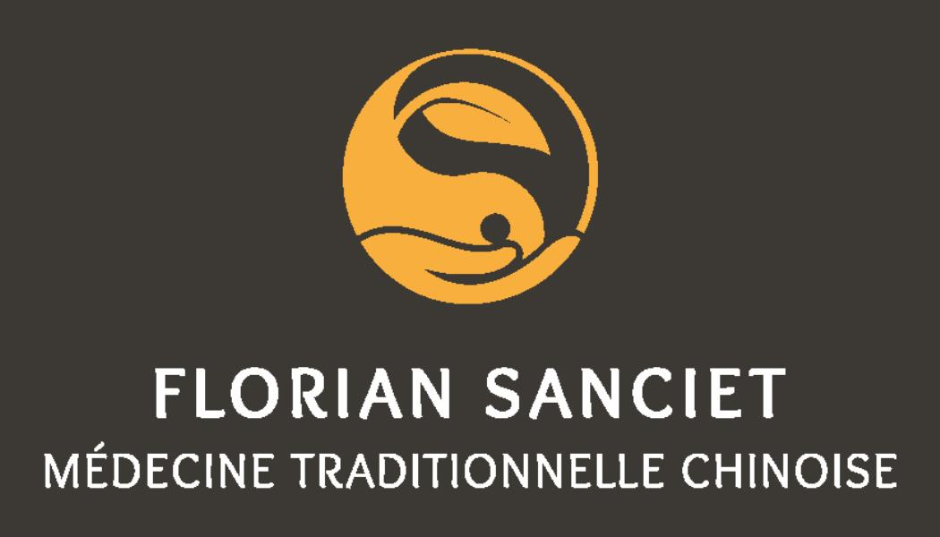Florian SANCIET