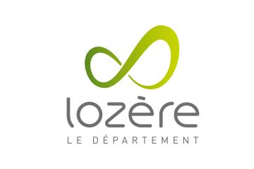 logo conseil departemental lozere