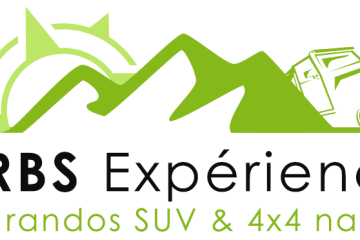logo-orbs-experience-bis