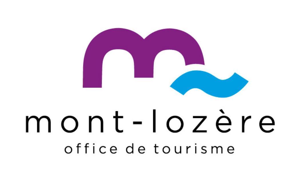 Office de Tourisme Mont-Lozère