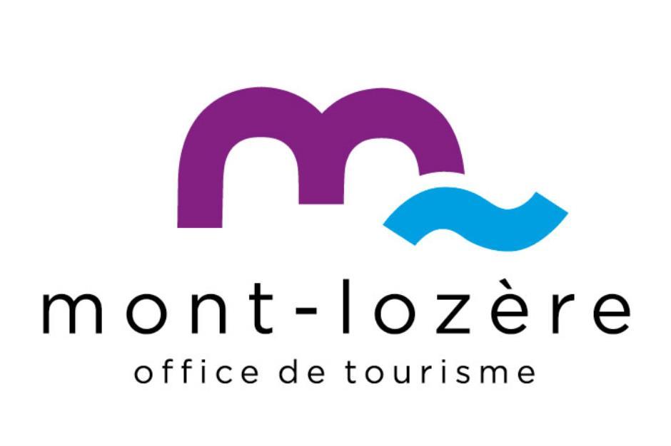 logo-ot-mont-lozere