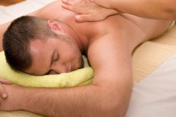 massage homme stage decouverte