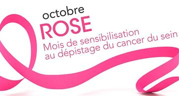 octobre-rose-2018