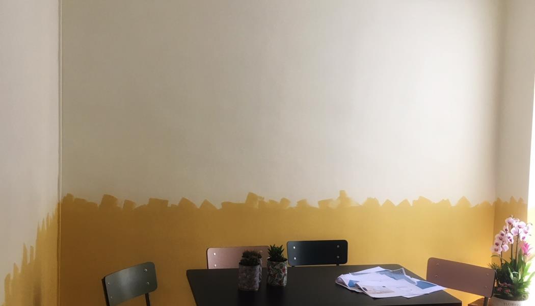 piece jaune-2