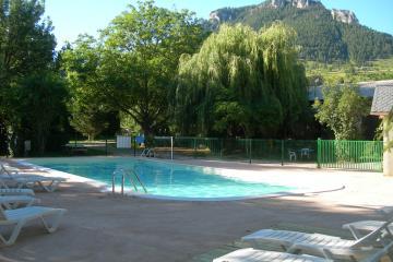 piscine 014