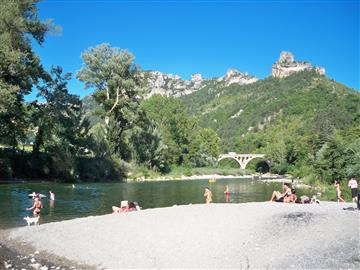 plage-camping