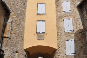 porte-theron-verticale-4