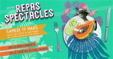 repas-spectacle