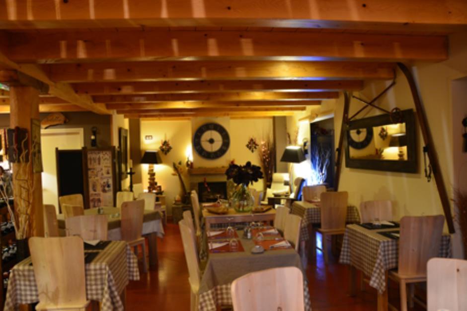 restaurant-arbre-a-pain-altier