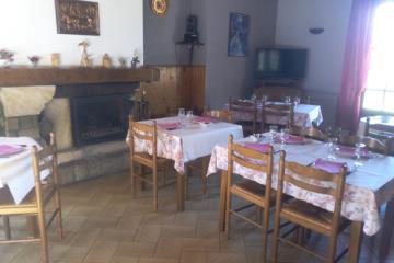 restaurant-auberge-gentianes-1