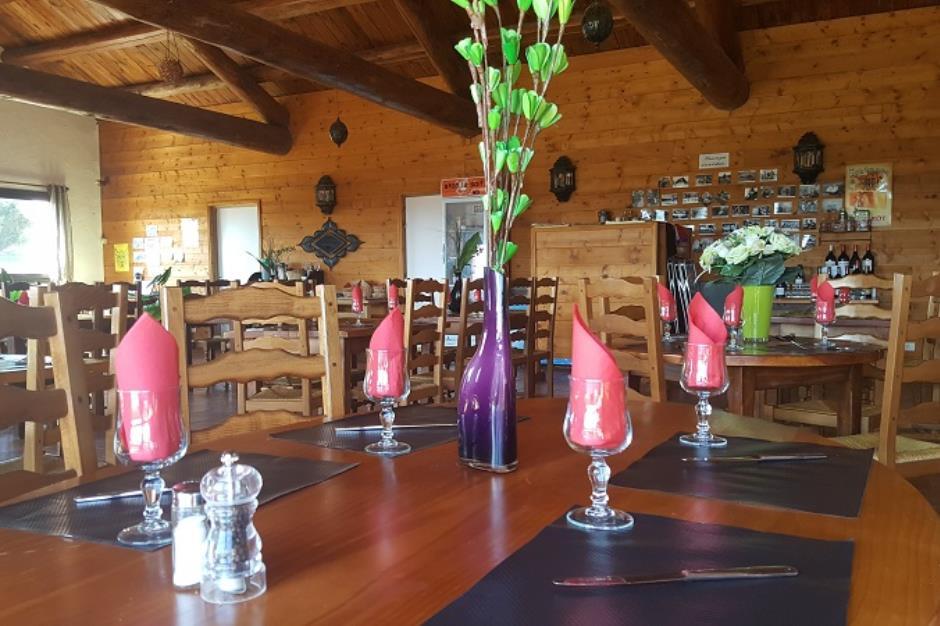 salle-restaurant-2-redi-2