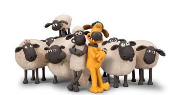 shaun-le-mouton-2