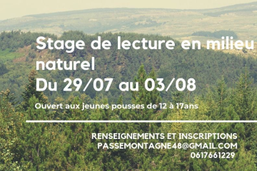 stage-lecture-voic-haute