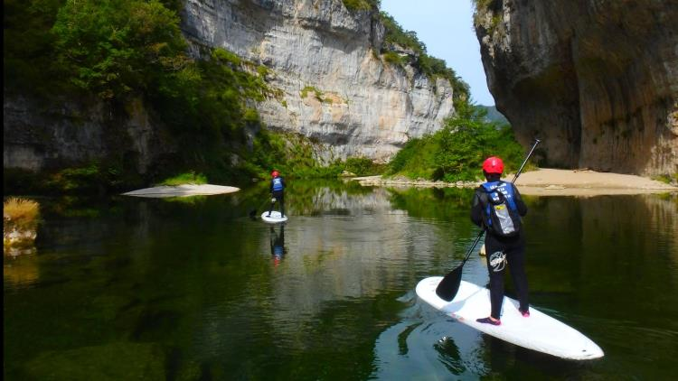 stand-up-paddle-tanara-aventure
