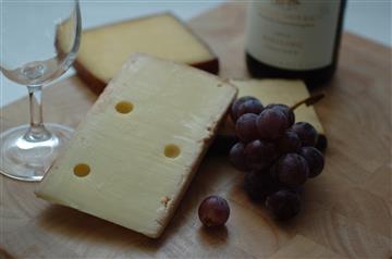 wine-1661211_1920